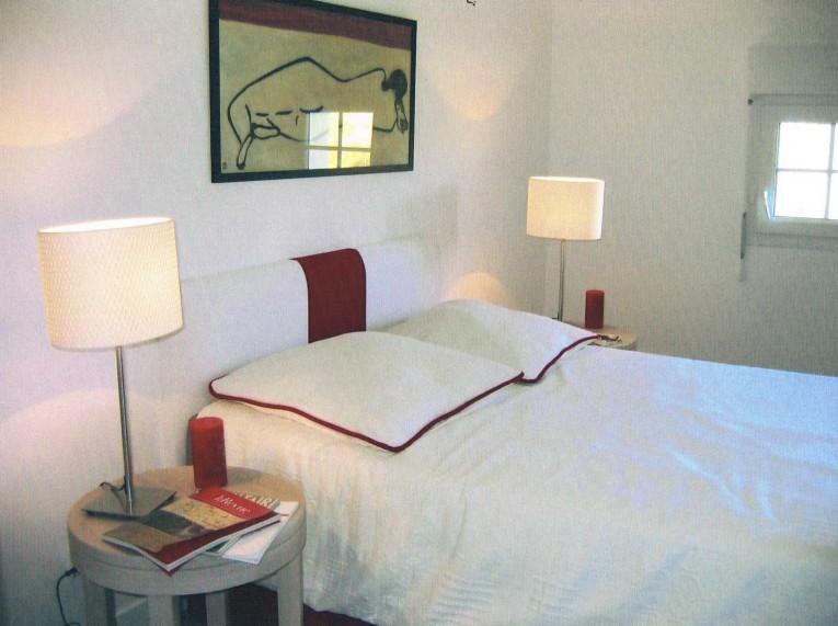 77-Hôtel-de-charme-1-765x571