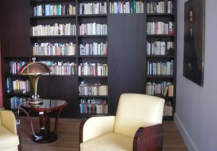 Bibliothèque-7-e1351536248905