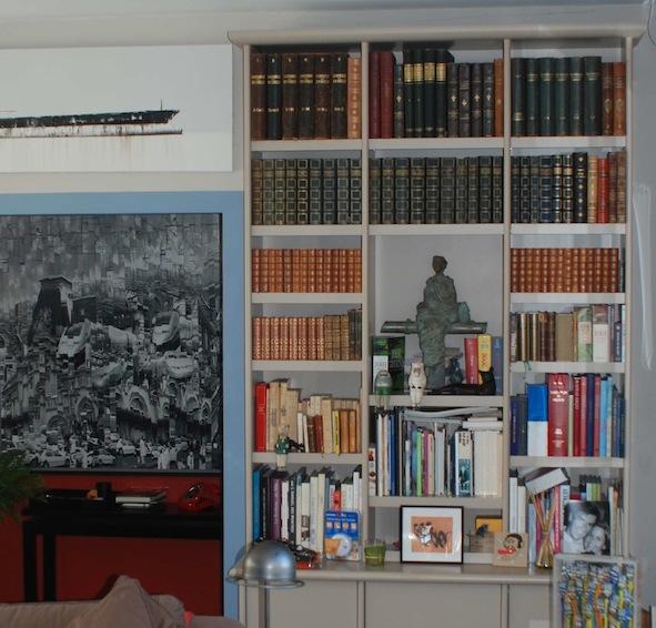Bibliothèque-Salon-grise-2-1