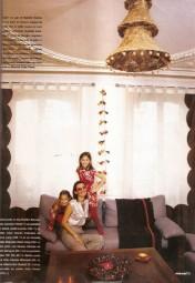 Magazine Maman
