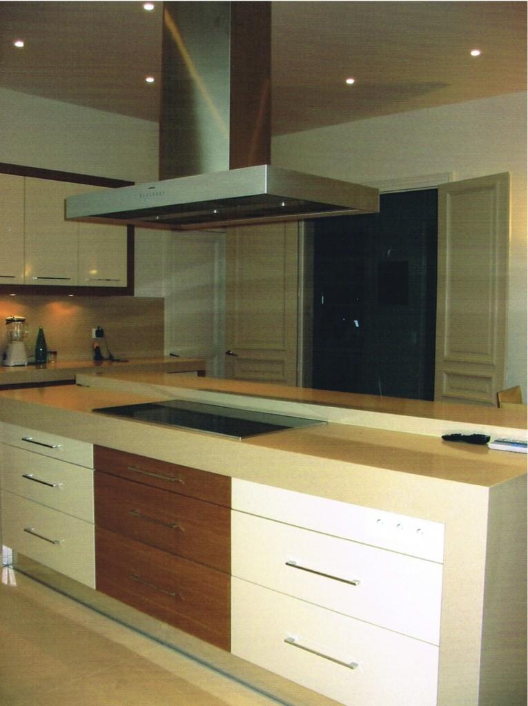 carol delecroix. Black Bedroom Furniture Sets. Home Design Ideas