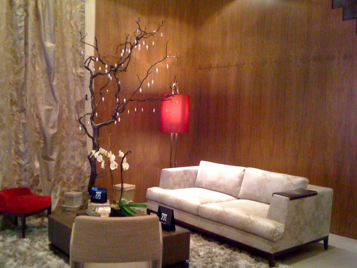 Showroom Paris 1er C.Delecroix