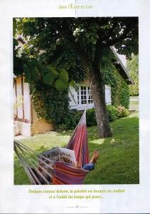Votre Maison Votre Jardin