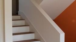 Escalier Après Travaux 1