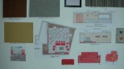Projet résidence étudiante