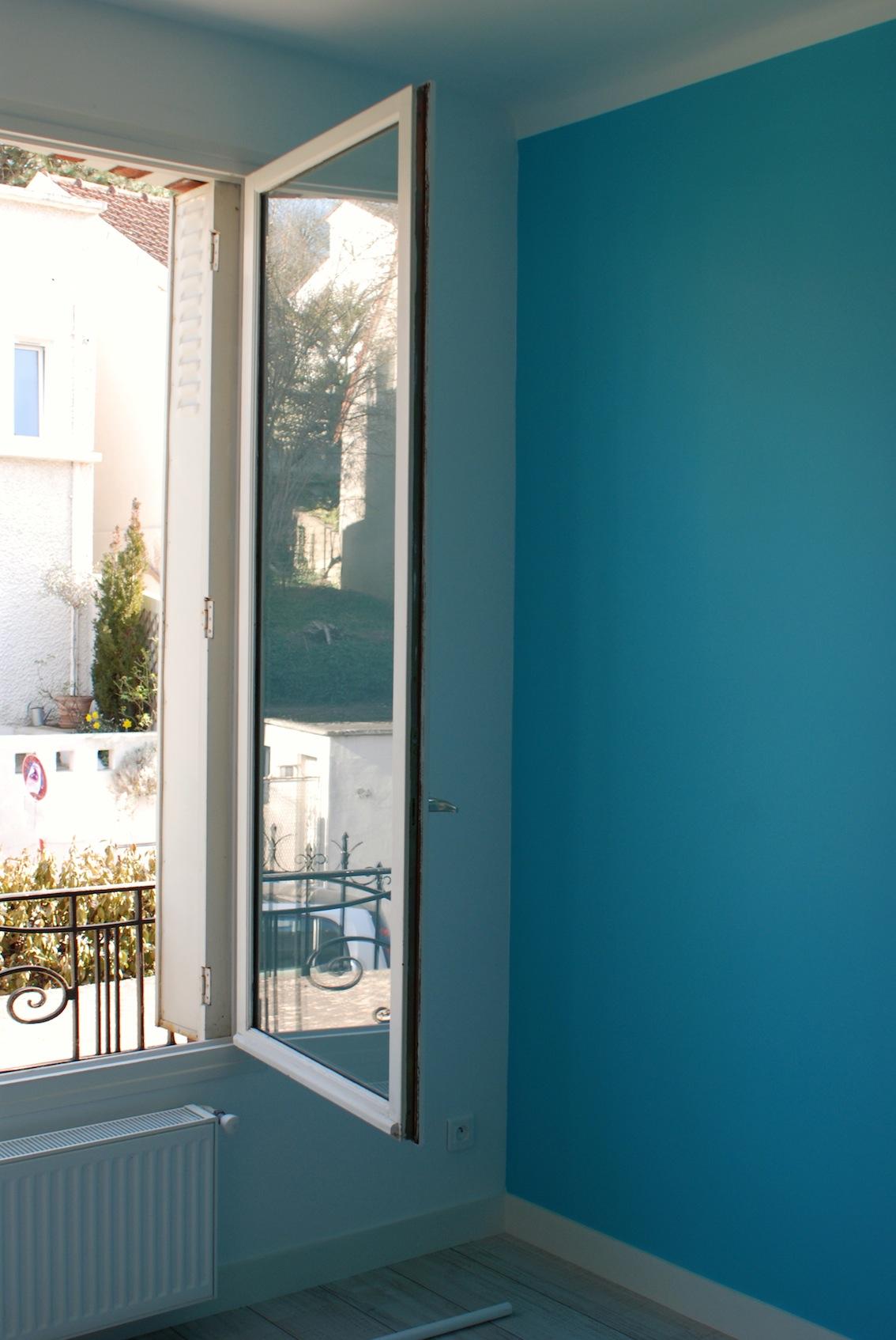 Ville d'Avray chambre2 CDelecroix
