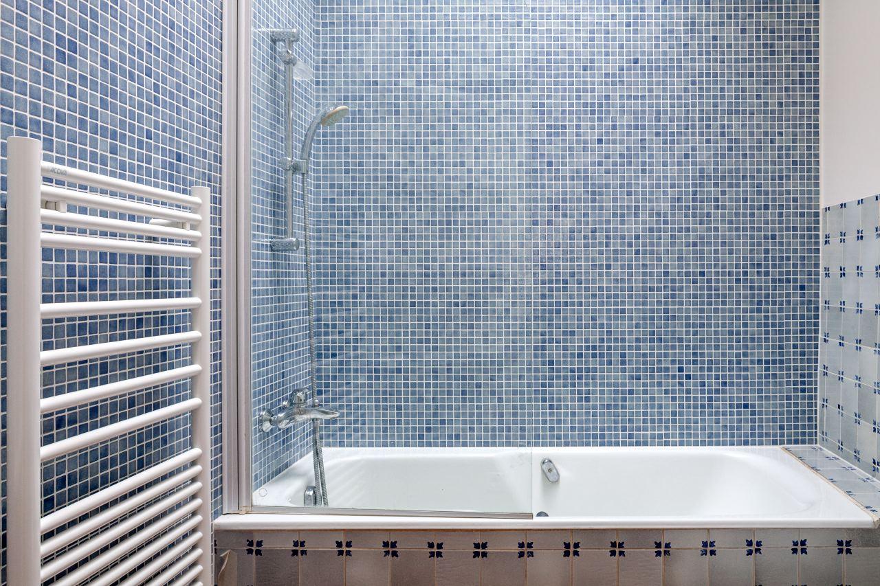 paris 4 Salle de bains CDelecroix