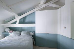 CDelecroix Chambre 1