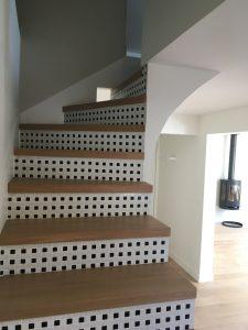CDelecroix Escalier