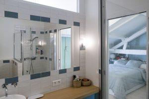 CDelecroix Salle de bain
